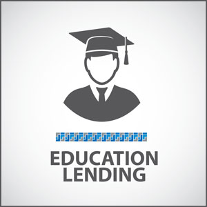 Education Lending / Student Loans