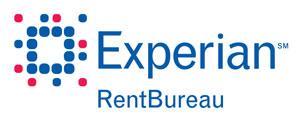 Experian-RentBureau-Lounge-for-web