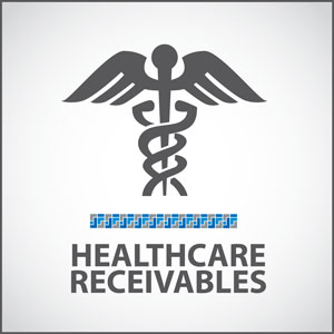 Healthcare Receivables