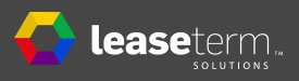 leaseterm solutions logo