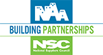 National Suppliers Council