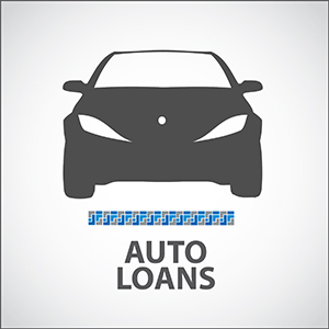 Auto Loans Recovery