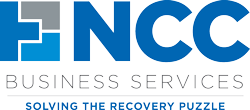 NCC Business Services