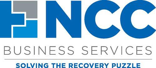 NCC Business Services