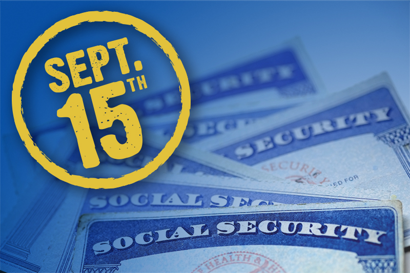 Deadline approaching for new credit reporting requirements
