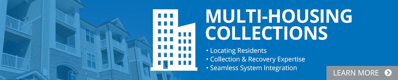 MULTI-HOUSING-button