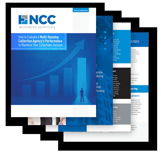ncc-whaitepaper-image-2