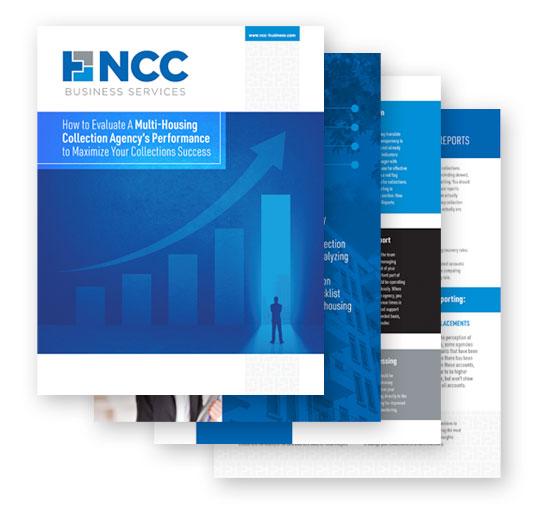 ncc-whaitepaper-image