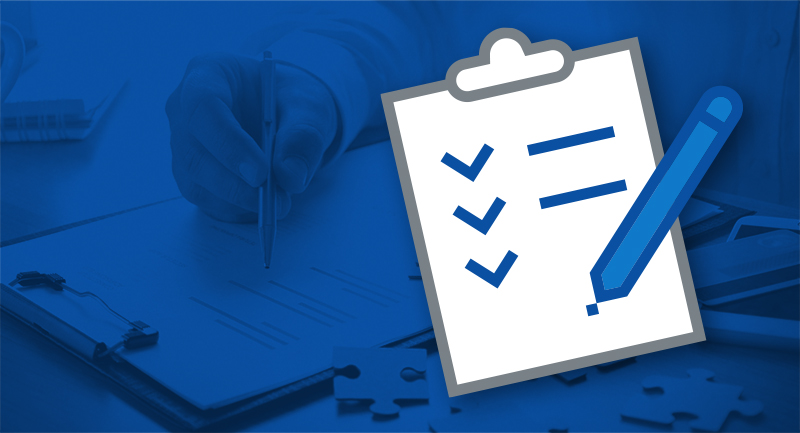 Checklist for Evaluating Your Multi-Housing Collection Agency
